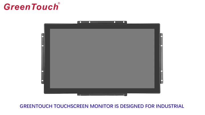 touch screen monitor 2C series.mp4