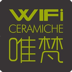 Jiangxi WIFi Ceramics Co., Ltd