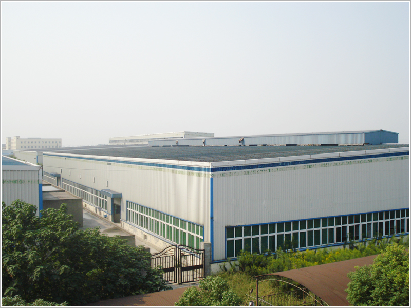Acron Power Transmission (zhejiang) Co.,Ltd