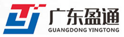 Guangdong Yingtong Paper Co., Ltd