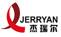 Guangzhou Jerryan Leather Co.,Ltd