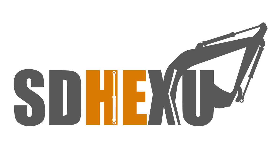 Shandong Hexu Machinery Equipment Co.,Ltd