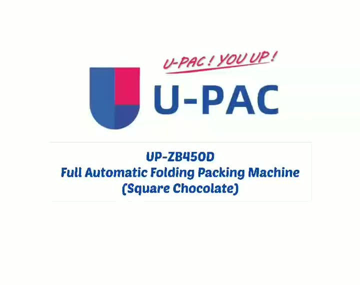UP-ZB450D (Square Chocolate).mp4