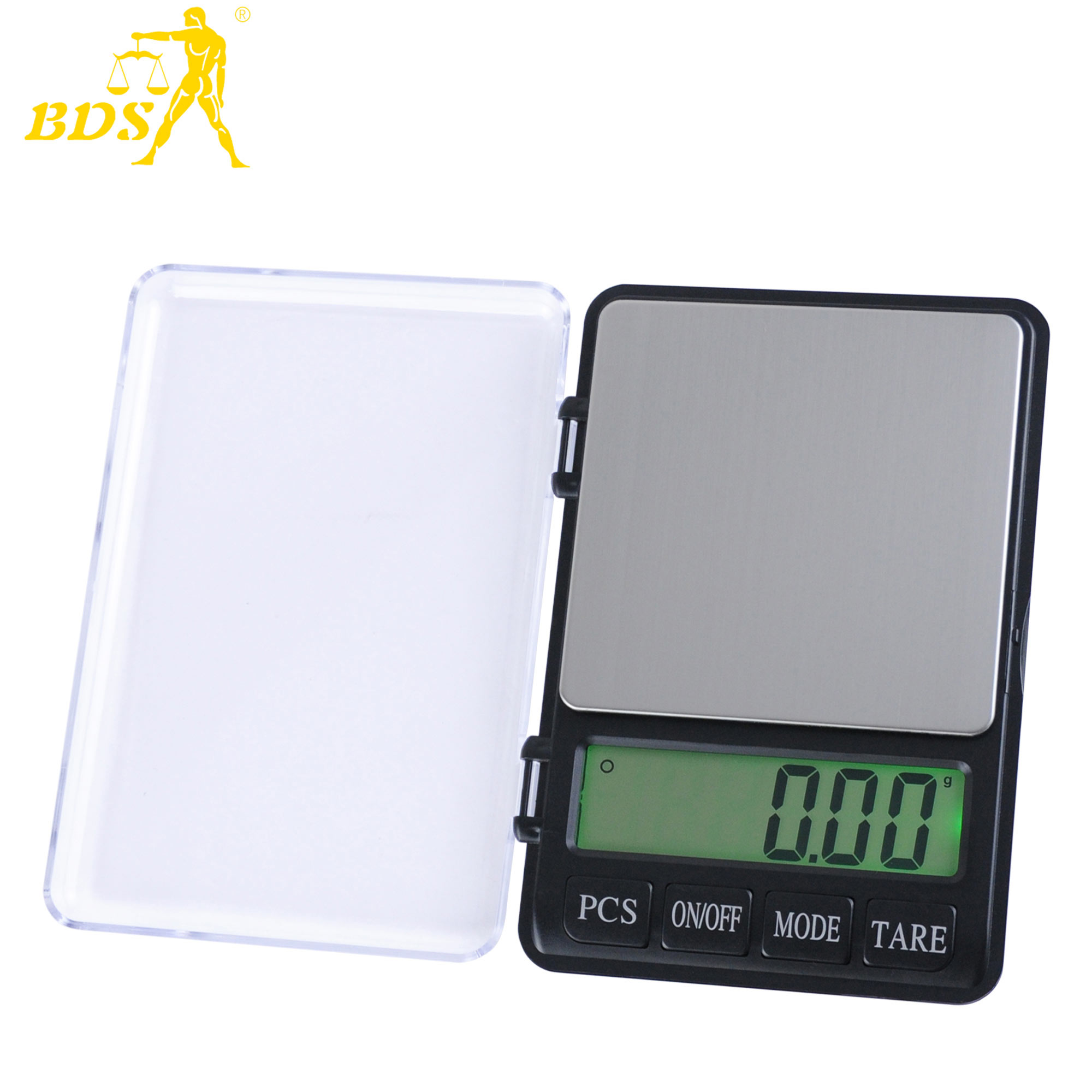 Jewelry Scales,Pocket Scale,Precision Scales