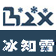 Changshu Shenghai Electric Appliances Co., Ltd.