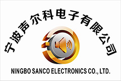 NINGBO SANCO ELECTRONICS CO., LTD.