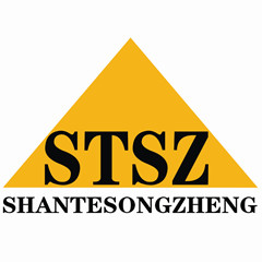 JINING SHANTE SONGZHENG CONSTRUCTION MACHINERY CO.LTD