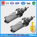 Aluminium Clad Steel CABLE