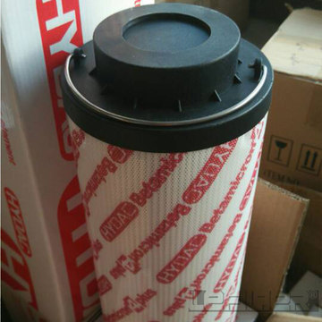 Inexpensive high efficiency hydac oil filter