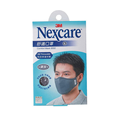 clean room medical mask packaging solution