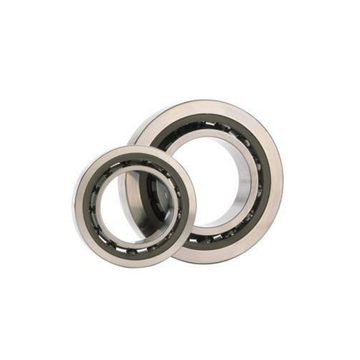 High speed angular contact ball bearing(71800C/71800AC)