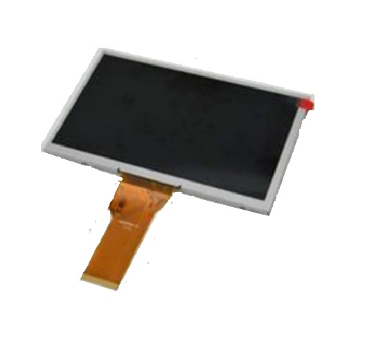 4 3 Inch Tianma High Brightness Lcd Panel Tm043ndhg11