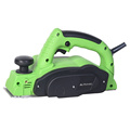 710W 82*2mm Powerful Electric Hand Planer