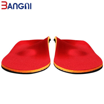Comfortable Arch Support Insoles