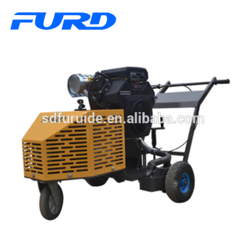 Hot Sale Walking Type Portable Grooving Machine For Surface (FKC-300)