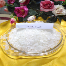 Refined Kunlun Paraffin for Candles
