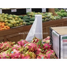 Plastic Bags for Packing Vegetable
