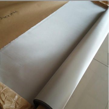 Aluminum Wire Filter Screen Mesh