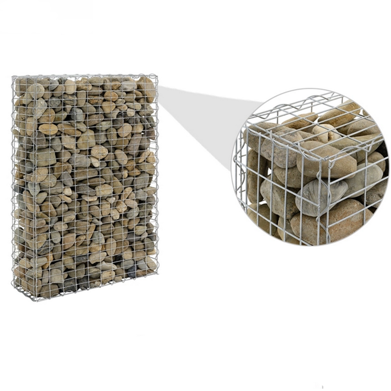 Household Welding Gabion Box