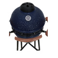 Charcoal Ceramic Grill for Sale