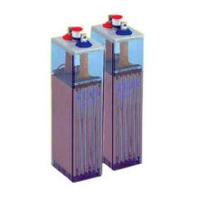 6 OPZS 300 Tubular Plate Battery