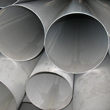 ss 304 seamless pipe steel stainless