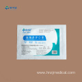 5 layers Non Woven Protective Face Mask
