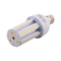 12W E27 Led Corn Cob Lights Лампа