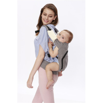 Easy Carrying All-season Baby Carrier