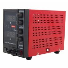 Uni T UTP305 Regulated Lab Power Supply Adjustable SMPS 30V 5A Voltage regulator Stabilizer Switching Source(110V US 220V EU)