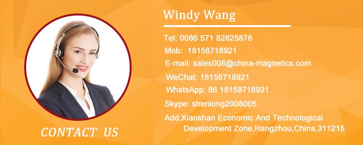 Windy Wang