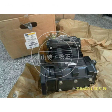 CAT Genuine parts 729278 CAT excavator parts