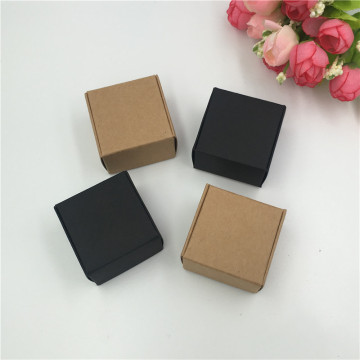 packaging box for eyelash lash  packaging  box