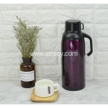 1.9L hindi kinakalawang na asero na Flaskum Vacuum Flask Thermos