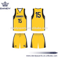 Cheap quick dri fabric basketball jerseys