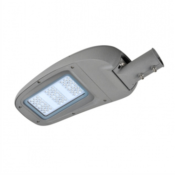 SMD 3030 80WʻO ke Alanui Street Street Light Price