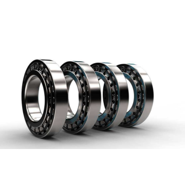 (32440)Single row tapered roller bearing