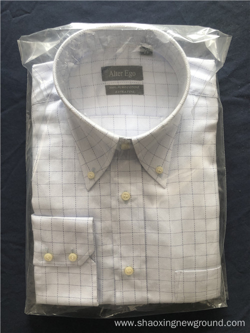 Top qaulity shirt for men