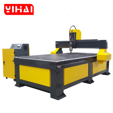 Cnc Machine Jinan 1325