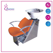 Hair salon wash basin for sale