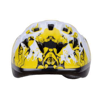 Colorful CE Kid Helmets for bike