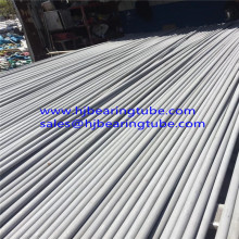 N06601 Nickel Alloy inconel 601 stainless steel Tube
