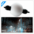 DMX LED hanging 360 ball outdoor