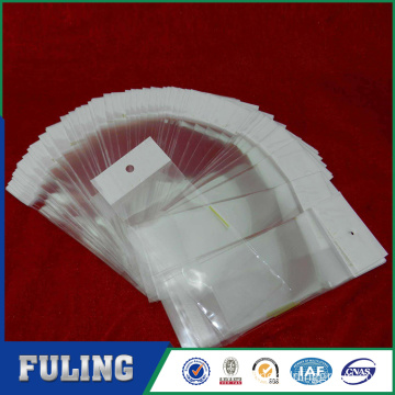 Supply Plastic Bopp Sachet Packaging Film