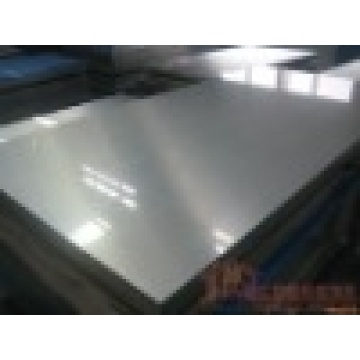 Hot Dipped zinc roofing sheet
