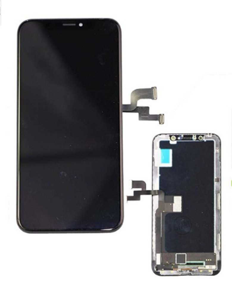 Iphone X Lcd Display