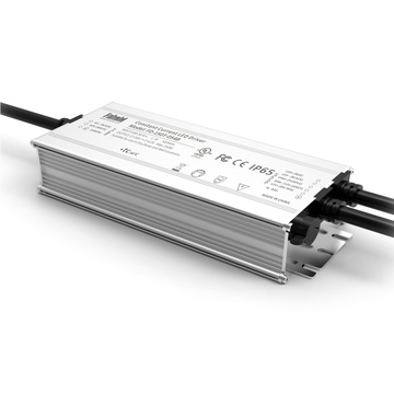 IP65 150W LED drivers Supply LED power