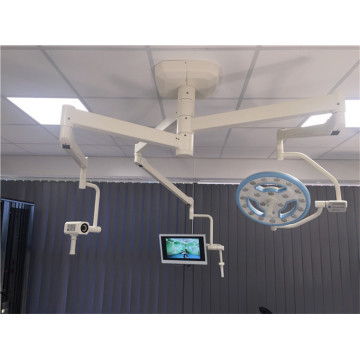 Surgery room led OT lamp
