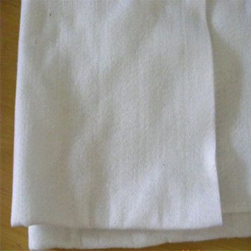 Polypropylene non woven geotextile fabric price 110gsm