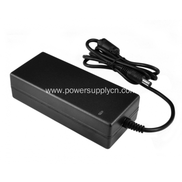 Single Output 20V 4A Switching Power Adapter